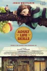 Adult Life Skills 2016