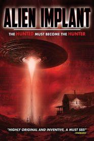 Alien Implant 2017