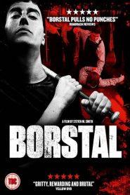 Borstal 2017