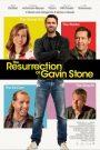 The Resurrection of Gavin Stone 2017
