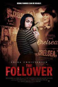 The Follower 2016