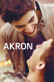 Akron 2015