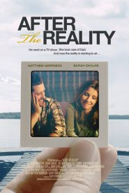 After the Reality 2016