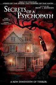 Secrets of a Psychopath 2015