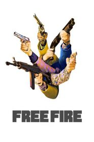 Free Fire 2016