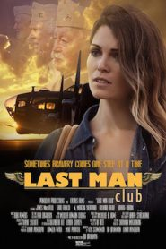 Last Man Club 2016