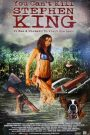 You Can't Kill Stephen King 2012