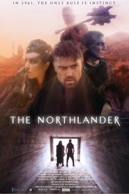 The Northlander 2016