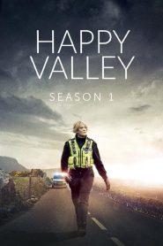 Happy Valley: Season 1