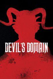 Devil's Domain 2016