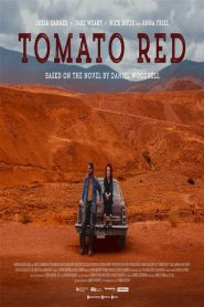 Tomato Red 2017