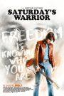 Saturday's Warrior 2016