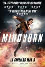 Mindhorn 2016