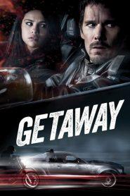 Getaway 2013