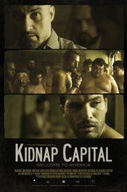 Kidnap Capital 2016
