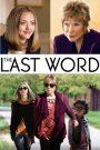 The Last Word 2017