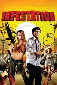 Infestation 2009