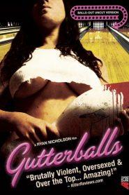 Gutterballs 2008