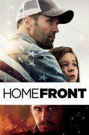 Homefront 2013