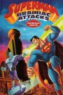 Superman: Brainiac Attacks 2006