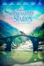 Albion: The Enchanted Stallion 2017