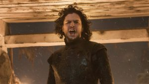 Game of Thrones: 4×9