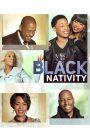 Black Nativity 2013