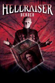 Hellraiser: Deader 2005