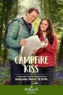 Campfire Kiss 2017