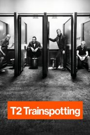 T2 Trainspotting 2017