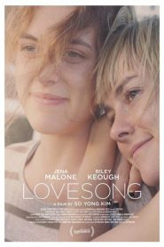 Lovesong 2016