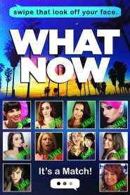What Now 2015