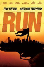 Run 2013