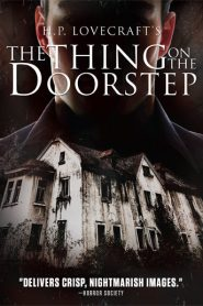 The Thing on the Doorstep 2014