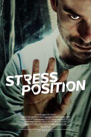 Stress Position 2013