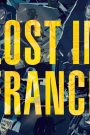 Lost in France 2016