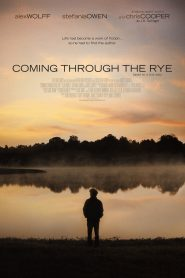 Coming Through The Rye 2016