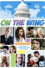 On the Wing 2015