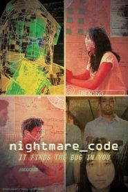 Nightmare Code 2014