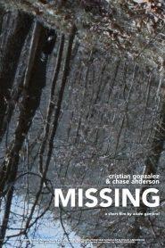 Missing 2017