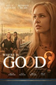 Where is Good? 2015