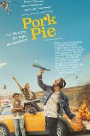Pork Pie 2017