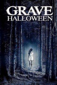 Grave Halloween 2013