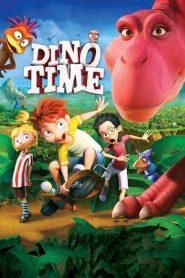 Dino Time 2012