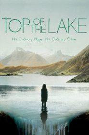 Top of the Lake: Season 1