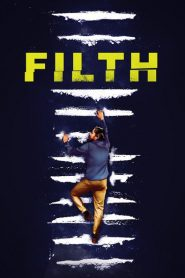 Filth 2013