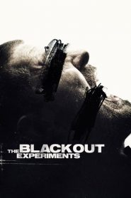 The Blackout Experiments 2016