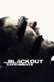 The Blackout Experiments 2016