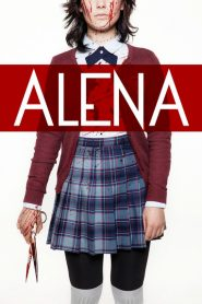 Alena 2016