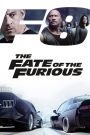 The Fate of the Furious 2017